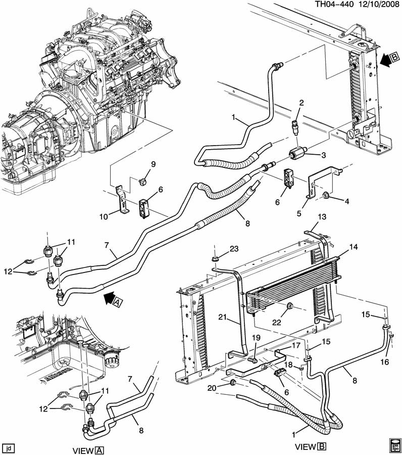 Hummer H3 Trailer Wiring Harness besides Chevy Equinox Water Pump Location besides 2000 Nissan Maxima Obd2 Location in addition Chrysler 200 Radio Wiring Diagram together with ShowAssembly. on 2004 chevrolet wiring diagram