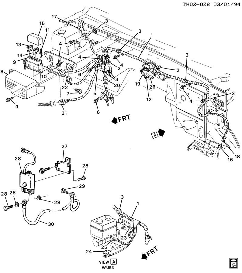cat c15 fuel system  diagrams  wiring diagram images