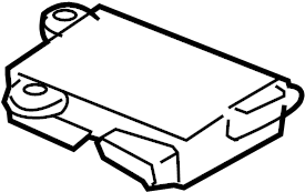 88861186 in addition Chevy Equinox Vacuum Diagram in addition Gm9e50612a also Gm Bumper Cover 89025047 likewise 2005 Chevy Impala Parts Diagram. on oem gm parts diagrams